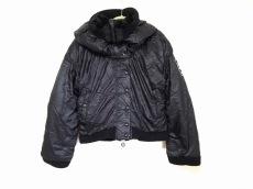 FENDI(フェンディ)のダウンジャケット