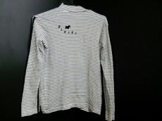 Black&White(ブラック&ホワイト)のTシャツ