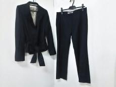 racy radiant(レーシーラディアント)のレディースパンツスーツ