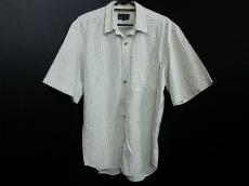 dunhill/ALFREDDUNHILL(ダンヒル)のシャツ