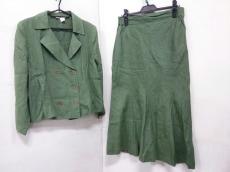 Bianca(ビアンカ)のスカートスーツ