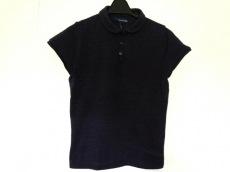 IENA SLOBE(イエナ スローブ)のポロシャツ