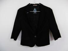 GUILD PRIME(ギルドプライム)のジャケット