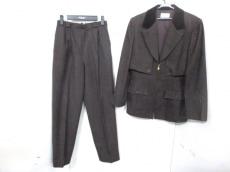 Mademoiselle Dior(マドモアゼルディオール)のレディースパンツスーツ