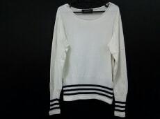 PHENOMENON(フェノメノン)のセーター