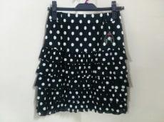 MIEKO UESAKO(ミエコウエサコ)のスカート