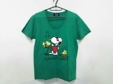 THEATER8(シアターエイト)のTシャツ