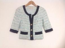 MANIANIENNA(マニアニエンナ)のジャケット