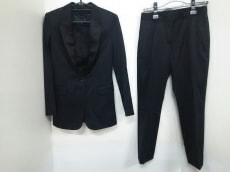 BURBERRY PRORSUM(バーバリープローサム)のレディースパンツスーツ