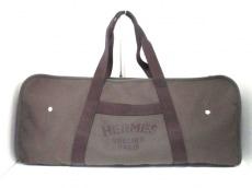 HERMES(エルメス)のボストンバッグ