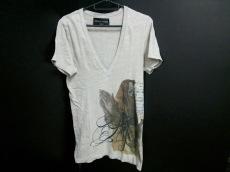 SHARE SPIRIT(シェアスピリット)のTシャツ