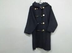 KEMIT(ケミット)のコート