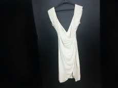 EMPORIOARMANI(エンポリオアルマーニ)のドレス