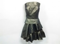 BANANA REPUBLIC(バナナリパブリック)のドレス