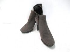 KATE(ケイト)のブーツ