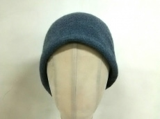 SOPHNET(ソフネット)の帽子