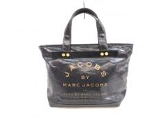 MARC BY MARC JACOBS(マークバイマークジェイコブス)のハンドバッグ