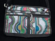LESPORTSAC(レスポートサック)のショルダーバッグ