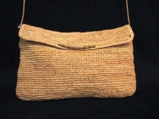 bujibaja(ブジバジャ)のショルダーバッグ