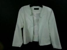 DOROTHY PERKINS(ドロシーパーキンス)のジャケット