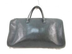 Helmut Lang(ヘルムートラング)のハンドバッグ