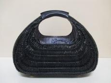 7-IDconcept(セブンアイディーコンセプト)のハンドバッグ