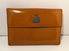 FURLA(フルラ)の2つ折り財布