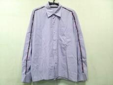 GALLEGO DESPORTES(ギャレゴデスポート)のシャツ