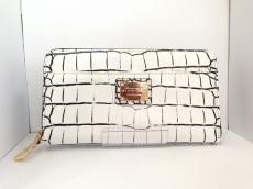 CRYSTAL REPTILES(クリスタルレプティルズ)の長財布