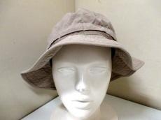 MILLET(ミレー)の帽子