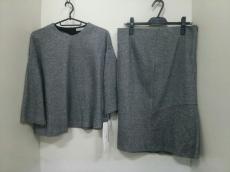 DAMAcollection(ダーマコレクション)のスカートセットアップ