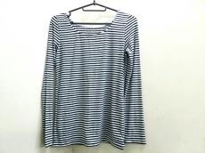 MADAME HIROKO(マダムヒロコ)のTシャツ