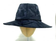 KIJIMATAKAYUKI(キジマタカユキ)の帽子