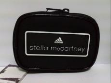 ADIDAS BY STELLA McCARTNEY(アディダスバイステラマッカートニー)のその他財布