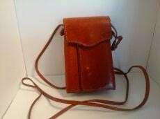 GRIPS(グリップス)のその他財布