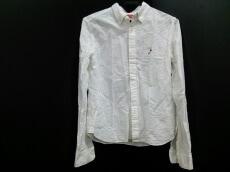 JACKSONMATISSE(ジャクソンマティス)のシャツ