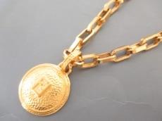 FENDI(フェンディ)のネックレス