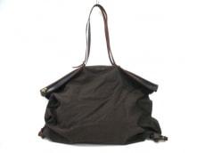 IL BISONTE(イルビゾンテ)のその他バッグ