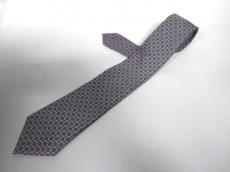 Dior HOMME(ディオールオム)のネクタイ