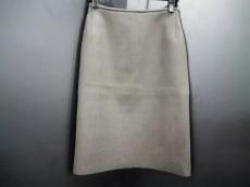 BOTTEGA VENETA(ボッテガヴェネタ)のスカート