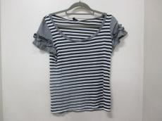 nanettelepore(ナネットレポー)のTシャツ