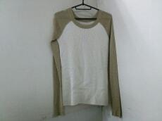 REEDKRAKOFF(リードクラッコフ)のセーター