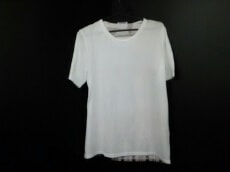 PierreLouisMascia(ピエールルイマシア)のTシャツ