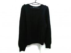 GUILLAUME LEMIEL(ギョームルミエール)のセーター