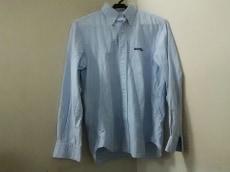 russet(ラシット)のシャツ