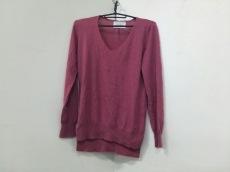BEIGE(ベイジ)のセーター