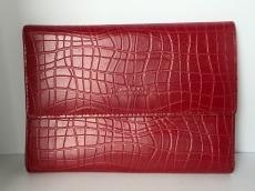 Max Mara(マックスマーラ)の3つ折り財布