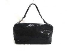 SPECCHIO(スペッチオ)のハンドバッグ