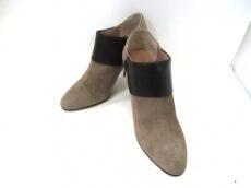 Bellofatto(ベロファット)のブーツ