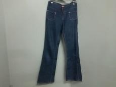 H.HYSTERIC GLAMOUR(エイチ/ヒステリックグラマー)のジーンズ